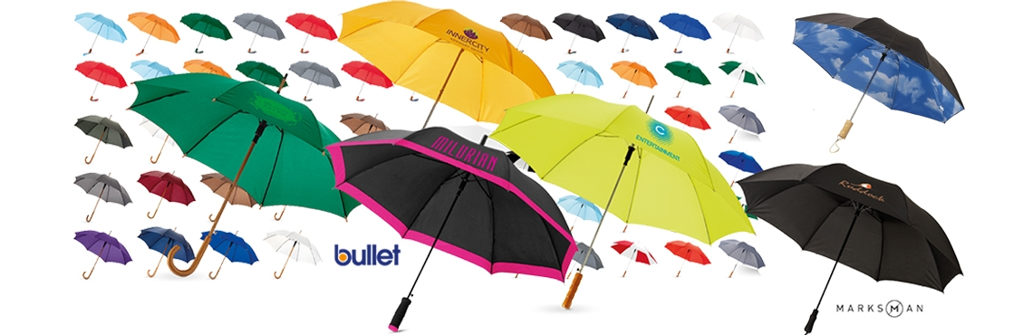 http://propulz.fr/fr/search?query=PARAPLUIE&brand=&price_min=&price_max=&sort=score%3Adesc&perpage=48
