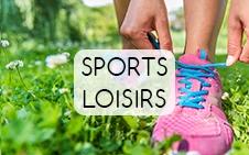 Sports et Loisirs