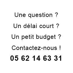 Contact PropulZ
